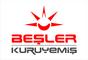 Besler Kuruyemis As.: Seller of: sunflower seeds, roasted chickpeas, hazelnut, pistachio, chocolate couverture, almond dragee, hazelnut dragee, pebbles chocolate, orange dragee.