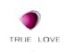 True Love Crystal Co., Ltd.: Seller of: crystal gifts, crystal beads, crystal animal, crystal candleholder, crystal ashtray, crystal trophy.