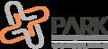 Park International Trade Company: Regular Seller, Supplier of: lift truck spare parts, valve assembly, calibration kit, sensor tool, packing module, sensor shield. Buyer, Regular Buyer of: lift truck spare parts, valve assembly, calibration kit, sensor tool, packing module, sensor shield.