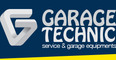 Garage Technic Service And Garage Equipments: Seller of: parts washing machines, lifts, compressors, wheel straightening lathe, jacks cranes, press, tyre changer machine, garage equipments tools, oil suction drainer.