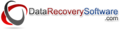 Data Recovery Software: Seller of: data recovery software for windows, data recovery software for mac, pen drive recovery software, mobile phone recovery software, digital picture file recovery software, mac pen drive recovery software, mobile phone recovery software for mac, mac digital picture recovery software.
