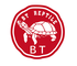 BT Reptile: Regular Seller, Supplier of: ball pythons, snakes, tortoise, reptiles, live reptiles, chameleons. Buyer, Regular Buyer of: ball pythons, snakes, tortoise, reptiles, live reptiles, chameleons, komodo reptile, gecko, lizards.
