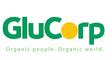GluCorp Pvt. Ltd.: Seller of: organic rice syrup, rice sweetener, rice protein, rice flour, hi maltose syrup, infant rice syrup, organic rice, rice syrup, rice.