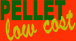 Pelletlowcost: Seller of: wood pellet stove, wood pellet burner. Buyer of: wood pellet.
