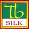 TAY BAC Co..,Ltd.: Seller of: craft, handbag, scart, silk handbag, slipper, vietnam handbag, shoes, wallet, purse.