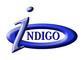 Indigo Logisitcs, LLC USA Car Export and Buying Specialist: Seller of: car shipping, sell cars, car export, ocean freight, usa auctions, help buying, shipping, logisitcs, usa export. Buyer of: car export, car shipping, selling cars, cars from usa, shipping from usa, export from usa, usa car export, used car dealer, heavy equipment.