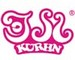 Foshan Nanhai Kurhn Toys Co., Ltd.: Seller of: dolls, plastic dolls, toys, stuffed toys, plush toys, doll outfit, doll accessories, gifts toys, fashion doll. Buyer of: toys, dolls, barbie dolls, toys gifts, plush toys, doll outfit, doll furnitures, girl dolls, baby doll.