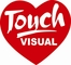 Touch Audio: Regular Seller, Supplier of: cassettes, cd, vcd, dvd, recording. Buyer, Regular Buyer of: paper, blank cassette, blank cd, blank dvd.