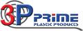 Prime Plastic Products: Seller of: pet bottles, jar bottles, bottle closure, gi pipes, trash bags, bottle labels, shrink film, printed plastic bags, bopp lables.