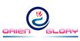Beijing Orien-Glory Development Co., Ltd.: Seller of: ipl beauty equipment, e-light beauty equipment, rf beauty equipment, nd-yag laser beauty equipment, rfcalvitation slimming machine, manufacture, retailer, trade, wholesaler.