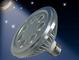 Xiamen Top-Succeed Electronic Technology Co., Ltd.: Seller of: led light, led lamps, led flood light, led spot light, led downlight, led flashlight, led street light, led strip light, led lighting.