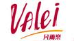 Valei Biotechnology: Seller of: slipper, eva educational, magic educational, sun visor.