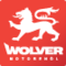 Wolver Lab GmbH: Buyer, Regular Buyer of: motor oil, lubricant, grease, engine oil, auto oil.