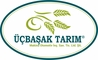 Ucbasak Agricultural Machinery: Seller of: machinery, agricultural machinery.