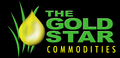 The Gold Star Commodities: Seller of: sunflower oil, cement, cigar, sugar icumsa 45-150, palm oil, crude oil - d2 mazut, soybean oil, sugar, ethanol. Buyer of: palm oil, cement, sunflower oil, icumsa 45 and 150, soybean oil, iron ore fe.