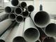 Jiangyin liangshun international Co., Ltd.: Seller of: stainless pipes, carbon pipes, steel plates, steel angle bar, steel flat bar, cylinder, api, erw, stainless round bar.