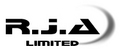 R.J.A. Limited