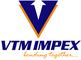Vtm Impex Limited: Seller of: mill scale scraps, textiles, iron ore, handicrafts, finance. Buyer of: iron ore, textiles, mill scale, handicrafts.