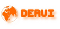 Shenzhen Derui Develop Co., Ltd.: Seller of: digital product, ipad, usb hub, speaker, gps, gps accessary, power adapter.