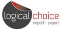Logicalchoice, Ltd: Seller of: pre-fabricated houses, floor tiles, wall tiles, wooden floors, steam cabinets, kitchens, doors, wardrobes, bathroom units.