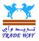 TopTradeWay mining group: Seller of: feldspar, white silica sand, silica quartz, gravel, quartz, silica powder, silica sand, decorative aggregates, talc.