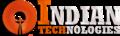 Indian Technologies: Regular Seller, Supplier of: tally erp 9, payroll software, tds software, fixed asset software, payroll outsourcing services, biometric attendance, cctv camera, accounts outsourcing, manpower outsourcing.
