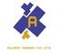 Almat Mines Co., Ltd.: Seller of: gold, diamond, copper, gemstones. Buyer of: gold dust, nuggets, gold bars, rough diamonds, cut diamonds.