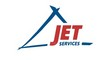 Jet Servises For Imp. & Exp.: Seller of: marble, granite. Buyer of: electmachine, generators, heavy duty equipment.