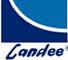 Landee Flange Co., Ltd.: Seller of: flange.