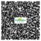 Qingdao UnisonEco Food Technology Co., Ltd.: Seller of: dehydrated vegetables, dried garlic, dried onion, dried spinach, dried wasabi, dried bell pepper, dried potato, dreid chieve, dried leek. Buyer of: fresh garlic.