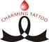 Guangzhou Wenshen Cosmetics Co., Ltd.: Seller of: model head, practice skin, tattoo blade, tattoo cream, tattoo ink, tattoo machine, tattoo needle, tattoo pen, tattoo pigment.