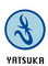 Dongguan Yatsuka Yizhimei Metal & Plastic Co., Ltd.: Seller of: pencil sharpeners, staplers, letter opener, stationery, electric pencil sharpener, office stapler, school pencil sharpener, electric eraser, tape dispenser.