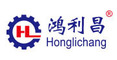 Shenzhen Honglichang Machinery Manufacturing Co., Ltd.: Seller of: powder coating line, automatic painting line, paint automatic painting shop for plastic parts, uv painting line for mobile phone parts, nonstick automatic painting line for cookware, automatic spray painting linepaint shop for helmet, automatic uv coating line with vacuum metalization, automatic painting automatic painting shop, paint shop for automobiles.