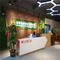 Shenzhen Xuancai Electronic Co., Ltd.