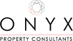 Onyx Property Consultants: Seller of: property sales, property finders.