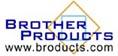 Ningbo Broducts Enterprises Ltd.