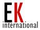 Ek International P/L: Seller of: apple, acer, benq, creative, fujitsu, mp4, laptops.