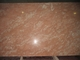 Bilkaylar Marble  Granite Mine Inc.: Seller of: travertine, marble, granite, chocolate, confectionery.