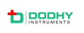 DODHY Instruments Co: Regular Seller, Supplier of: dental instruments, extracting forceps, eye instruments, gynecology instruments, disposable laryngoscopes, mosquito forceps, orthodontic instruments, pet grooming scissors, surgical instruments. Buyer, Regular Buyer of: dental instruments, disposable mosquito forceps, eye instruments, single use surgical, surgical instruments.