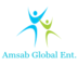 Amsab Enterprises: Buyer of: pharmaceuticals, juices all brands, low end cellphones, pharmaceuticals, stationary, bar soap.