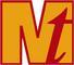 Zhejiang Maxingtex Textile Co., Ltd.: Seller of: textiles, nylon oxford, nylon taslon, polyester oxford. Buyer of: export.