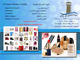 Al-Fannar Al Hadeetha Trd. Est.: Seller of: baby clothes, clothes, cosmetics, incense, perfumes, shoes sandals, chrome, seafood, underwear. Buyer of: baby clothes, clothes, cosmetics, perfumes, shoes, sandals.