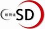 Shenzhen Osdar Digital Technology Co., Ltd: Regular Seller, Supplier of: waterproof ir camera, mobile phone telescope, digital camera, all in one camera, ptz dome camera, professional mobile camera, cctv dvr, camera modules, camera lenses.