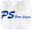 PS Porto Seguro imp  Exp e Desembaraco Aduaneiro Ltda: Seller of: sugar 45 incuza, corn, soybean, manganese.