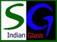 Shrangi Glass Industries: Seller of: glass ware, smokpipes, glass candle holder, glass mogiac tailes, glass t-light votives, ornaments glass hurricane.