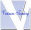 Vietnam Trading Co., Ltd: Seller of: muslim women dress, pangasius fish, natural rubber, floor tiles.