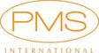 Pms International, Sl: Seller of: potassium chloride, butylglicol, obm, calcium carbonate, stpp, sodium hypochlorite, organophilic clay, titanium dioxide, geomembrane. Buyer of: engineering services, civil works construction, chemical products for coatings, chemical products for drilling and explotation of oil wells, chemical products for detergents and cosmetics, pharma chemical products, chemical products for glass and ceramics, phytosanitary products, lubricants.