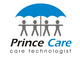 Prince Care Pharma Pvt Ltd: Seller of: lozenges, glucose-d, inhaler, pain care relief, antacid powder, gripe water, lip guard and balm, pain balm, white petroleum jelly.