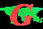 Gabreal Co., Ltd.: Seller of: generator, engine, diesel generator, diesel engine, diesel motor, gasoline generator, alternator, electrical generator, electrical motor.