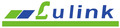 Lulink Electronics Technology Co., Ltd.: Regular Seller, Supplier of: network cable, fiber optic cable, cables adapters, cable and cabinet, hdmi vga av modules, fiber optical tool, plc splitter, keystone jack, patch cord cable.